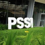 TIMNAS INDONESIA : Panpel PSS Sleman Tunggu Surat PSSI soal Puerto Rico