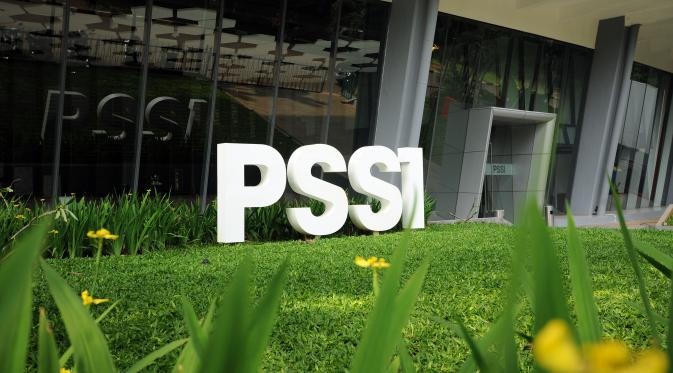 PSSI (PSSI.Org)