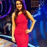 Preity Zinta (Instagram.com)