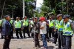 BANDARA KULONPROGO : Demi Keamanan, Pengerjaan Proyek Dilakukan Tertutup