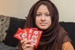 Saima Ahmad (dailymail.co.uk)