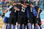 ISC A 2016 : Inilah 18 Pemain Arema Yang Diberangkatkan ke Makassar