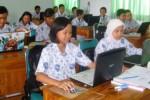 FULL DAY SCHOOL : PP Muhammadiyah Dukung 5 Hari Sekolah