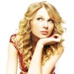Taylor Swift (Phonearena)