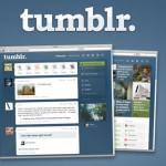 Tumblr (Detik)