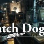 Watch Dogs 2 (Youtube)