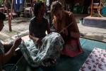 Batik manding (Mayang Nova Lestari/JIBI/Harian Jogja)