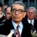 Boutros Boutros-Ghali Tutup Usia, Ini Catatan Kontroversialnya Sebagai Sekjen PBB