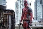 Stuntwoman Deadpool 2 Tewas di Lokasi Shooting, Century Fox Buka Suara