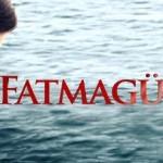 Serial drama Turki Fatmagul (Famososnaweb.com)