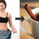 Ilustrasi tubuh langsing setelah diet (Healthyandnaturallife.com)