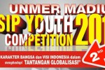 KAMPUS MADIUN : Jurnalistik hingga Orasi Dilombakan FISIP Youth Competition, Inilah Syaratnya…