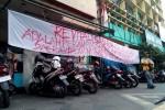 PARKIR MALIOBORO : Apa Dasar Setoran Retribusi Parkir ke UPT Malioboro?
