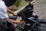 PENCURIAN KLATEN : Ditinggal ke Sawah, Sepeda Motor Petani Raib Digondol Maling