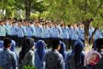 LELANG JABATAN : Seluruh Pelamar Kepala OPD Gunungkidul Lolos Seleksi Adminsitrasi
