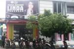Posko Sahabat Linda Ponorogo di Jl. Sultan Agung atau depan Hotel SAA Ponorogo. (Facebook.com- Semua Tentang Ponorogo)