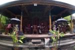 Suasana di Rumah Desa (Mediani Dyah Natalia/JIBI/Harian Jogja)
