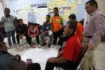 Sarihusada Gelar Workshop Pemberdayaan Masyarakat di Desa Kemudo