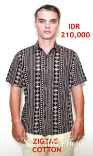 zigzag-Cotton-SMLXL-179Rb copy