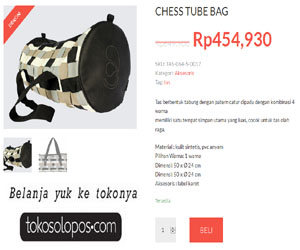 0303chess-tub-bag