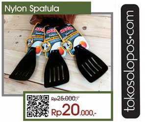 0303nylon-spatula