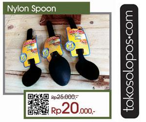 0303nylon-spoon