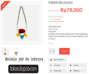 0403thera-necklace