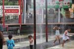 Taman Pintar Wacanakan Zona Anti Narkoba