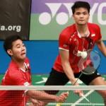 Angga-Ricky (Badmintonindonesia.org)