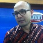 Israel Ingin Buka Hubungan Diplomatik dengan Indonesia, Istana Negara: Tidak!