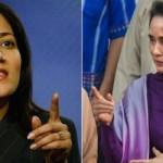 PETISI ONLINE : Komite Didesak Cabut Nobel Perdamaian Suu Kyi
