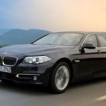 KTT OKI : BMW dan Mercy Jadi Mobil VIP Delegasi Negara OKI