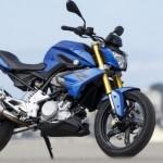 SEPEDA MOTOR BMW : Moge Murah BMW Batal Masuk Indonesia?