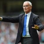 Resmi Jadi Pelatih Nantes, Claudio Ranieri Ingin Lupakan Leicester