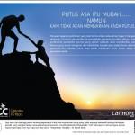 Gambar Online Hope