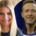 KABAR ARTIS : Sudah Cerai, Gwyneth Paltrow Anggap Mantan Suami Sebagai Kakak