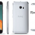 SMARTPHONE TERBARU : Penerus HTC One M9 Ternyata HTC M10