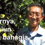 Lim Hock Kee (parkwaycancer.com)