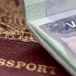 CEGAH KEJAHATAN INTERNASIONAL : Imigrasi Jogja Perketat Pembuatan Paspor