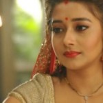 Ichcha di serial Uttaran Antv (An.tv)
