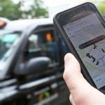 Uber Serahkan Pasar Asia Tenggara ke Grab