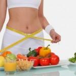 TIPS DIET : Makanan Tinggi Protein Terbukti Ampuh Turunkan Bobot Tubuh