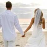 APBN 2016 : Pernikahan Sumbang Ratusan Miliar ke Kas Negara, Menag: Segera Kawin!