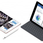 TABLET TERBARU : 4 Tablet Ini Berfungsi Seperti Laptop