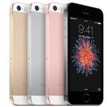 Iphone SE Terbaru Bakal Meluncur Tahun Depan