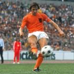 Johan Cruyff (Mirror.co.uk)