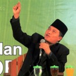 PILKADA 2017 : PKB Jaring Calon Wali Kota Salatiga, Berminat Daftar?