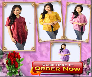 KEBAYA1 MOBILE copy