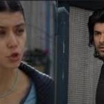 Karim dan Fatmagul (Newsth.com)