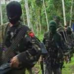Penculikan WNI Oleh Abu Sayyaf Kembali Terulang